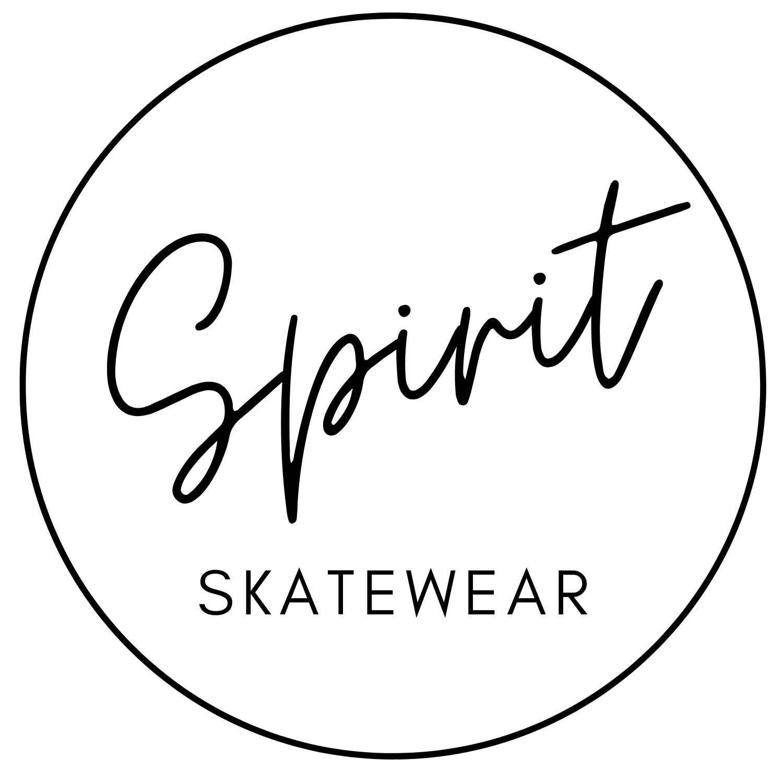 Spirit Skatewear