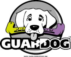 GuarDog