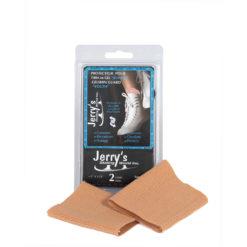 LIITTEEN TIEDOT Jerrys-gel-tube-jel-ankle-protect